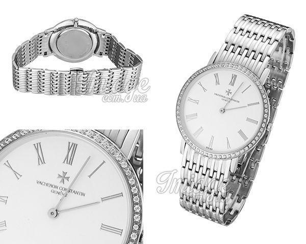 Часы парню Kopiya-chasov-vacheron-constantin-model-mx3340_1