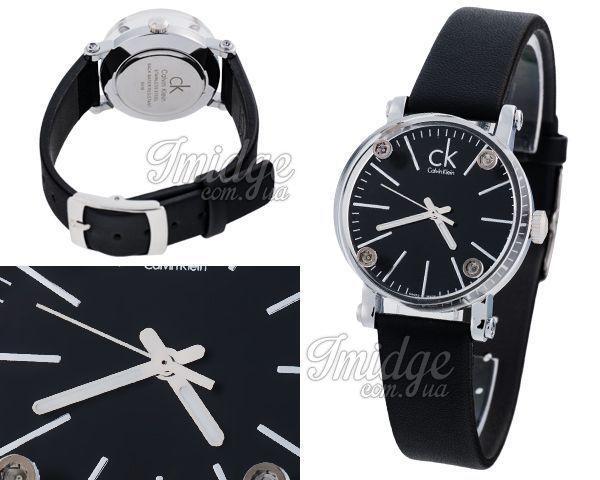 Стильные часы D1e7a11493bc3d74596202a8565003c9