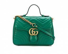 Сумка Gucci Модель №S685