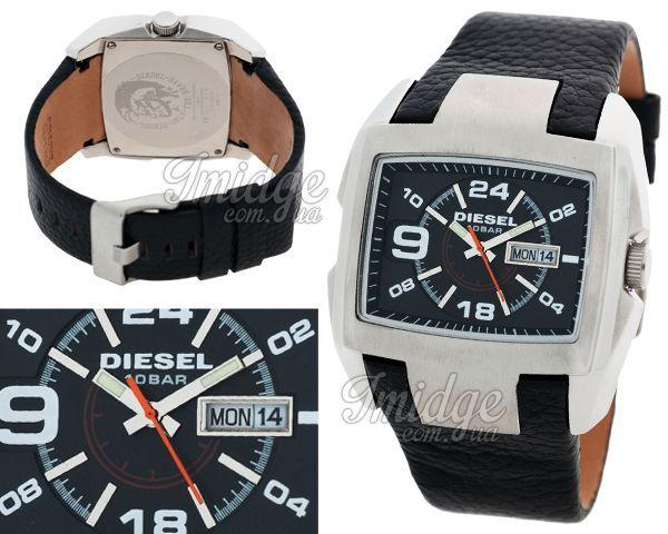 возможности выбирайте часы diesel brave оригинал купить в украине этого достаточно проста: