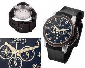 Мужские часы Corum  №MX3159