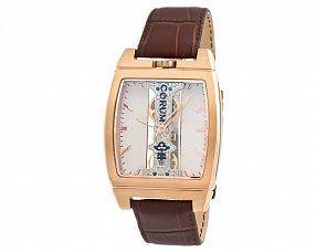 Мужские часы Corum Модель №MX1706