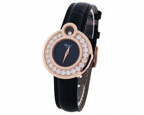 Женские часы Chopard Модель №N2383