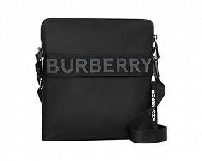 Сумка Burberry Модель №S726