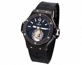 Мужские часы Hublot Модель №MX1327