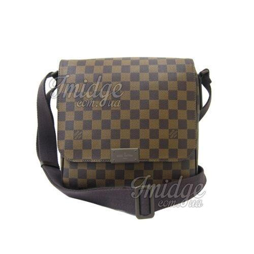 Сумка Louis Vuitton  №S243