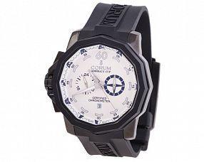 Мужские часы Corum Модель №N0781