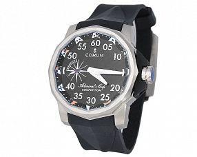 Мужские часы Corum Модель №M3741