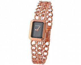Женские часы Chanel Модель №MX0536