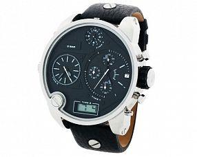 Часы Diesel - Оригинал Модель №MX2521
