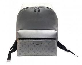 Рюкзак Louis Vuitton Модель №S829