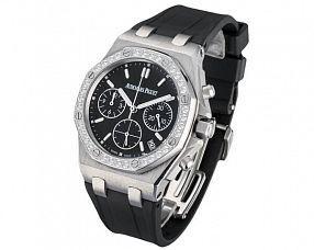 Женские часы Audemars Piguet Модель №MX3598