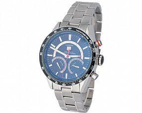 Мужские часы Tag Heuer Модель №N0381