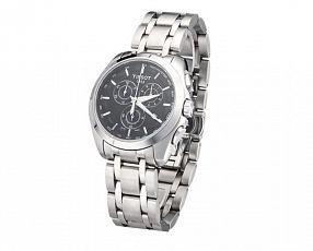 Мужские часы Tissot Модель №MX3334
