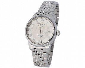 Мужские часы Tissot Модель №N0671