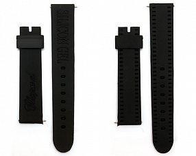 Ремень для часов Chopard  R287