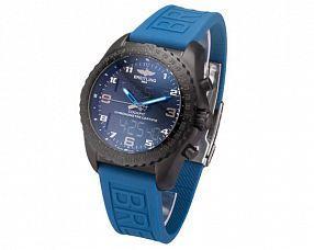 Мужские часы Breitling Модель №MX3479