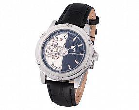 Мужские часы Louis Moinet Модель №N2592