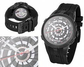Мужские часы Perrelet  №MX3266