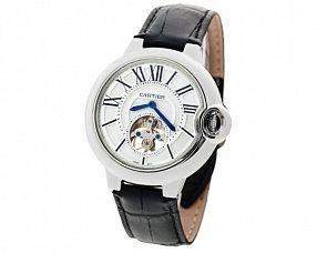 Унисекс часы Cartier Модель №MX2383