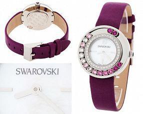 Часы Swarovski - Оригинал  №N2238