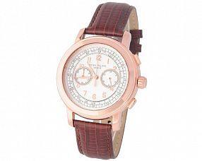 Мужские часы Patek Philippe Модель №MX0641