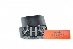 Ремень  HERMES Real Leather №B0223