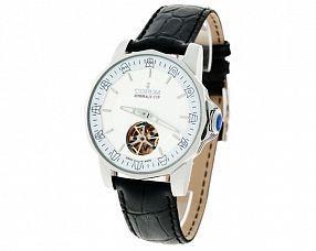 Мужские часы Corum Модель №N1825