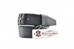 Ремень POLO Real Leather №B0285