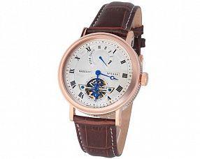 Мужские часы Breguet Модель №MX0606