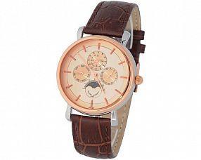 Мужские часы Vacheron Constantin Модель №MX0551