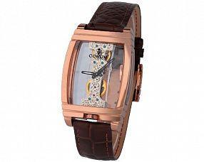 Мужские часы Corum Модель №MX0576