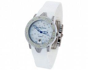 Женские часы Ulysse Nardin Модель №MX2761