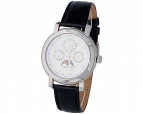 Мужские часы Audemars Piguet Модель №MX0186