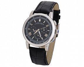 Мужские часы A.Lange & Sohne Модель №N0868
