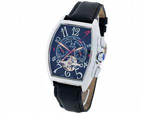Мужские часы Franck Muller Модель №MX2583