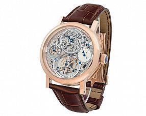 Мужские часы Breguet Модель №MX2858