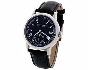 Мужские часы A.Lange & Sohne Модель №N2354