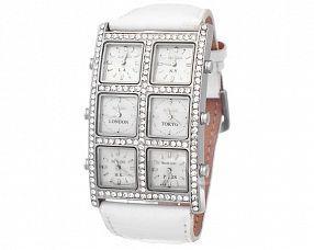 Унисекс часы IceLink Модель №N1176