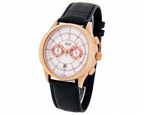 Мужские часы Piaget Модель №N2221