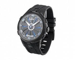 Мужские часы Perrelet Модель №N2658
