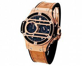 Мужские часы Hublot Модель №MX2280