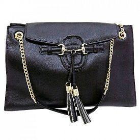 Клатч-сумка Gucci  №S291