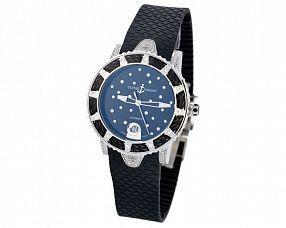 Женские часы Ulysse Nardin Модель №MX1718