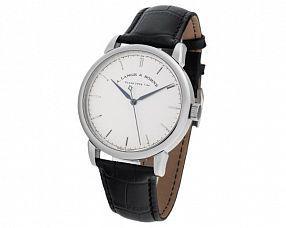 Мужские часы A.Lange & Sohne Модель №MX1921