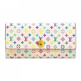 Клатч-сумка Louis Vuitton  №S334