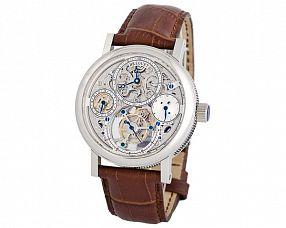 Мужские часы Breguet Модель №MX1072
