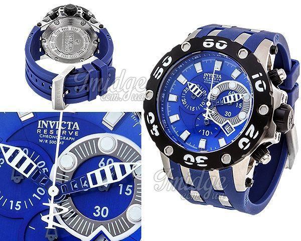 Наручные часы Invicta N2478