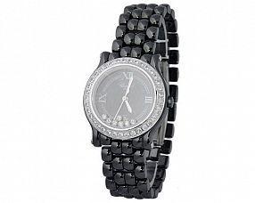 Женские часы Chopard Модель №M3218