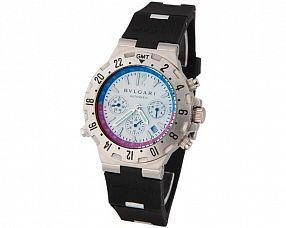 Мужские часы Bvlgari Модель №MX0816